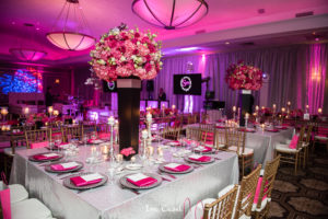 Cedar Hill Bat Mitzvah